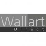 Wall Art Direct