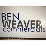 Ben Weaver Minibus Sales
