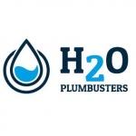 H2o Plumbusters Ltd