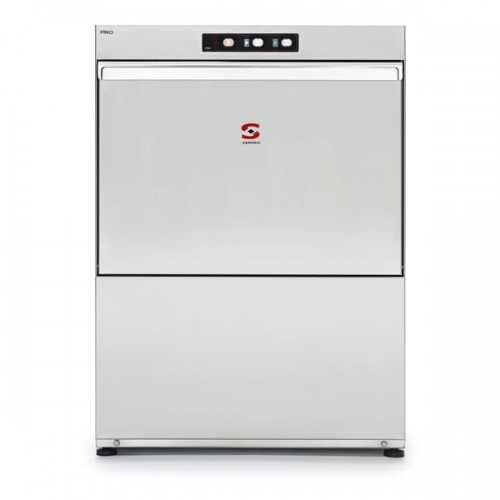 Sammic Dishwasher