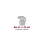Simons Rodkin Solicitors