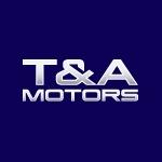 T & A Motors Ltd