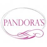 Pandora's Prom