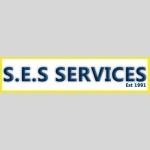 S.E.S Services