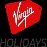Virgin Holidays at Next, Westgate, Oxford