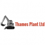 Thames Plant Ltd