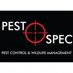 Pest-Spec Ltd
