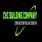 CHC Building Company