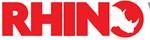 Rhino Logo2
