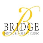 Bridge Dental & Implant Clinic