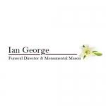 Ian George (Funerals) Ltd