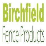 Birchfield Fencing Ltd