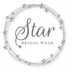 Star Bridal Wear