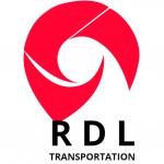 RDL Removals