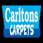 CARLTONS CARPETS