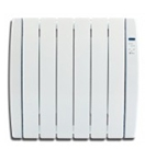 Electric Radiators Direct 3