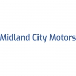 Midland City Motors