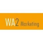 WA2 Marketing Ltd