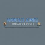 Harold Jones Removals and Storage