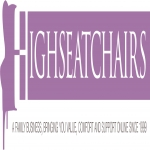 Highseatchairs
