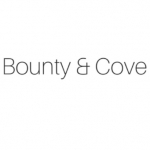 Bounty And Cove