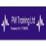 PW Training Ltd