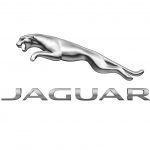 Harwoods Jaguar, Lewes