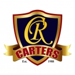 Carter's Removals & Storage