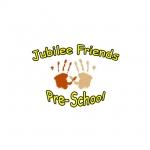Jubilee Friends Pre-School