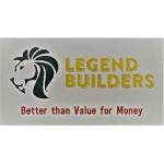 Legend Builders Ltd