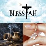 Blessiah
