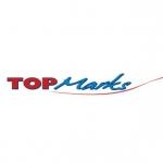 Topmarks Coaches