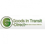Goods In Transit Direct