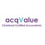 Main photo for Acqvalue Accountants