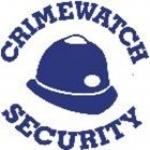 Crimewatch Security UK (LLP)