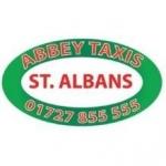 Abbey Astar Cars