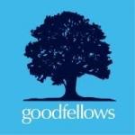 Goodfellows Property Management