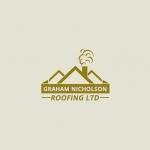 Graham Nicholson Roofing Ltd