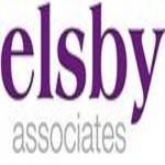 Elsby Associates