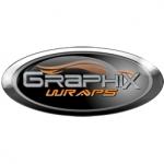 Graphix Wraps & Signage