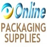 Main photo for Online Packaging Supplies