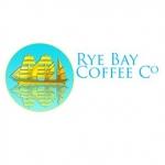 Main photo for Rye Bay Coffee Co