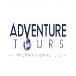 Adventure Tours International