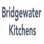 Bridgewater Kitchens
