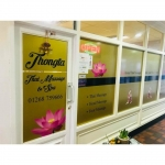 Thongta Thai Massage & Spa
