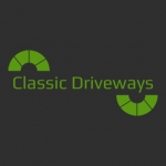 Classic Driveways