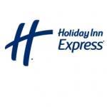 Holiday Inn Express Newcastle City Centre, an IHG Hotel