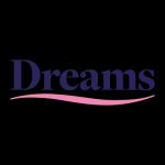 Dreams Perth