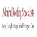 Admiral Roofing Specialist