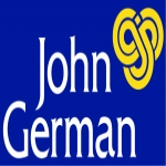 John German Estate Agents Stafford